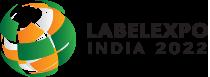 Labelexpo India 2022