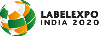 Labelexpo India 2020 logo