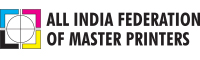 All India federation of master printers