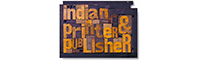 India Printer & Publisher
