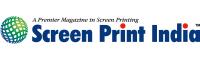 Screen Print India