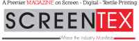 ScreenTex