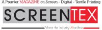 ScreenTex