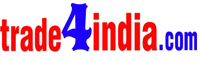 Trade4India