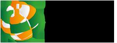Labelexpo India 2015 logo